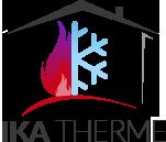 Ika-Therme - Chauffage / climatisation